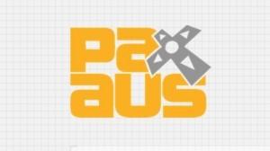 237195-paxaux