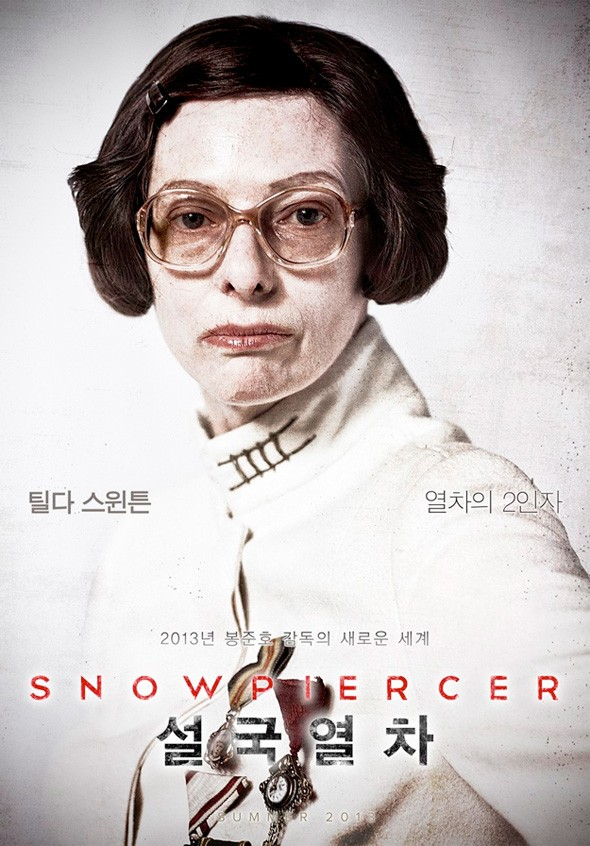snowpiercer-characterposters-swinton-full