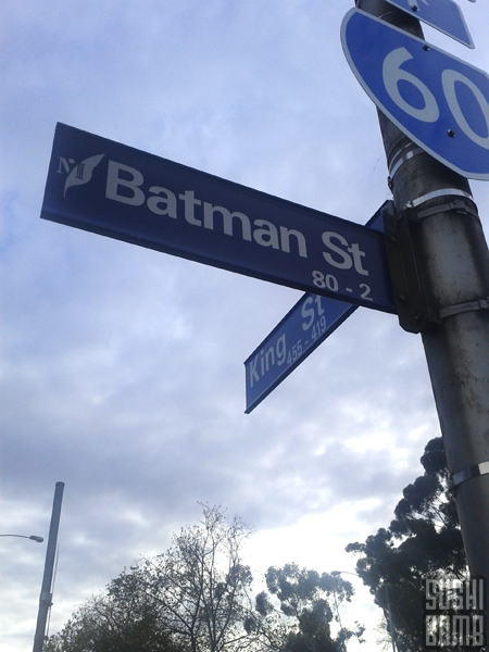 sushibomb_comics_batman_street_melb