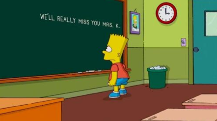 marcia_wallace_simpsons_rip