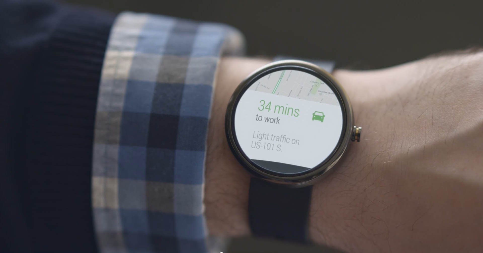 android_wear_google_developers+sushibomb