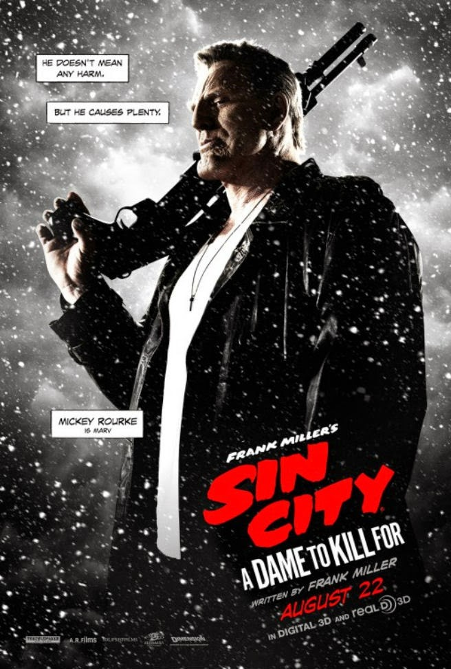 sin_city_a_dame_to_kill_for_rourke