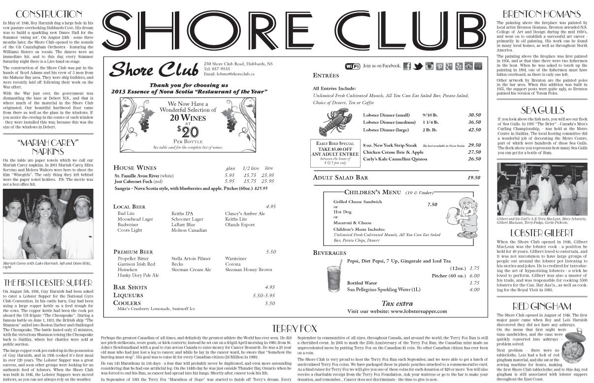Shore-Club-Menu-2014