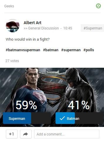 Google_Plus_polls