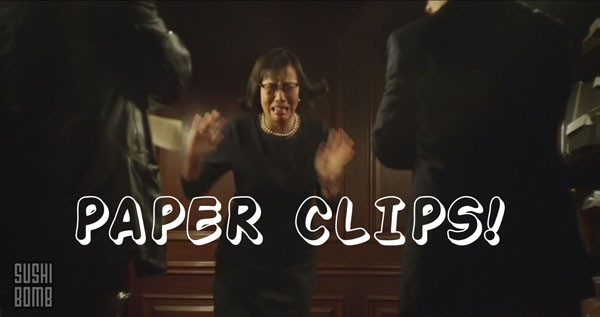 Gotham_funny_lolz_ep4_paperclips