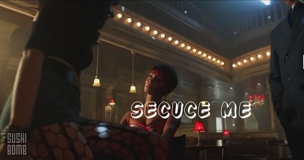 Gotham_funny_lolz_ep4_seduce