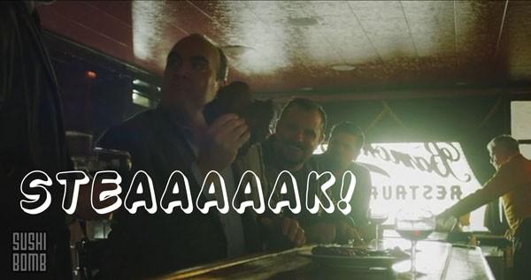 Gotham_funny_lolz_ep4_steak