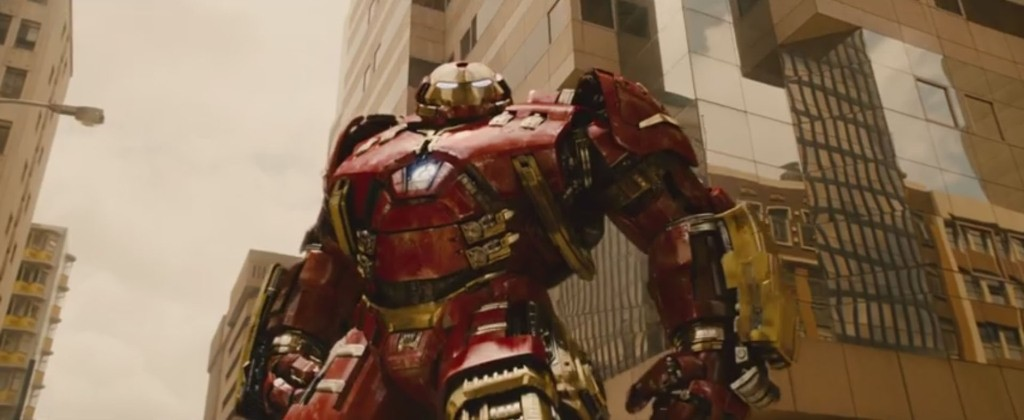 age_of_ultron