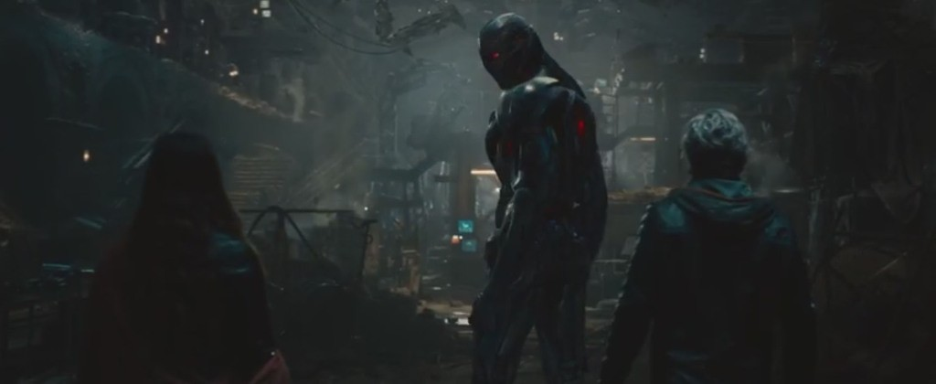 age_of_ultron_avengers