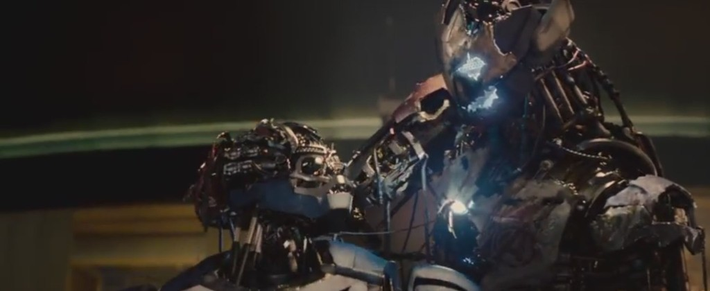 age_of_ultron_avengers_ironman
