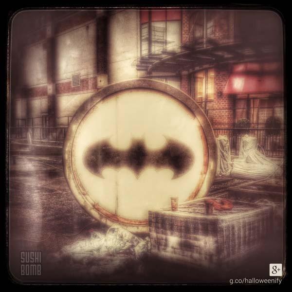 batman_bat_signal_burnaby_bc_canada3-HALLOWEENsm