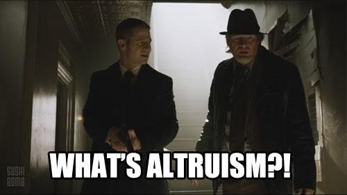 gotham_ep5_altruism