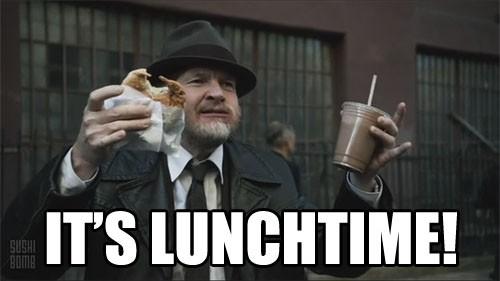 gotham_ep5_lunch