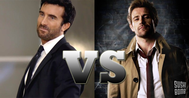 powers_vs_constantine_800