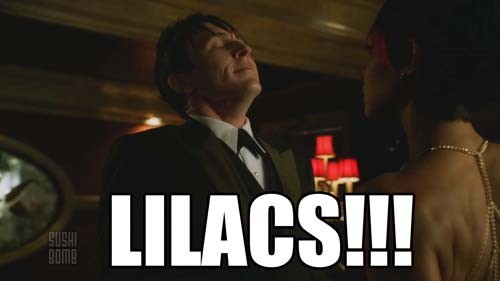 Gotham_funny_lolz_ep9_lilacs