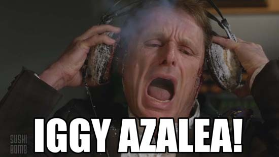 constantine_lolz_memes_iggyazalea