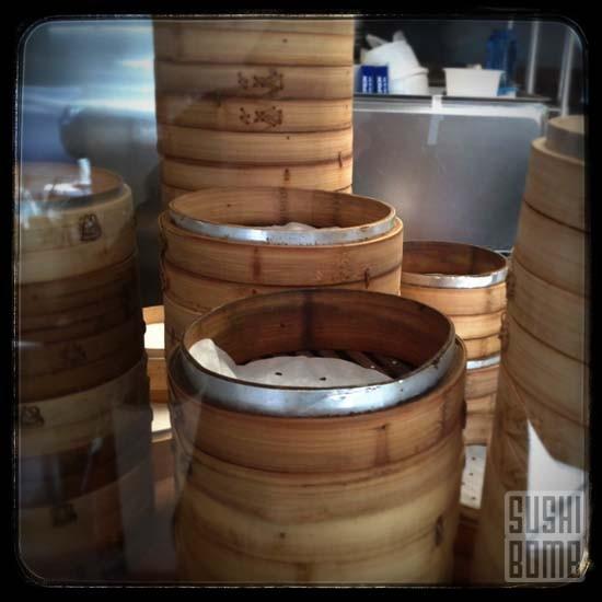 dumpling_dinesty_sm_2