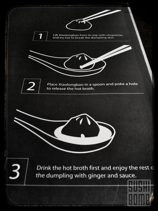 dumpling_how_to_eat_sm