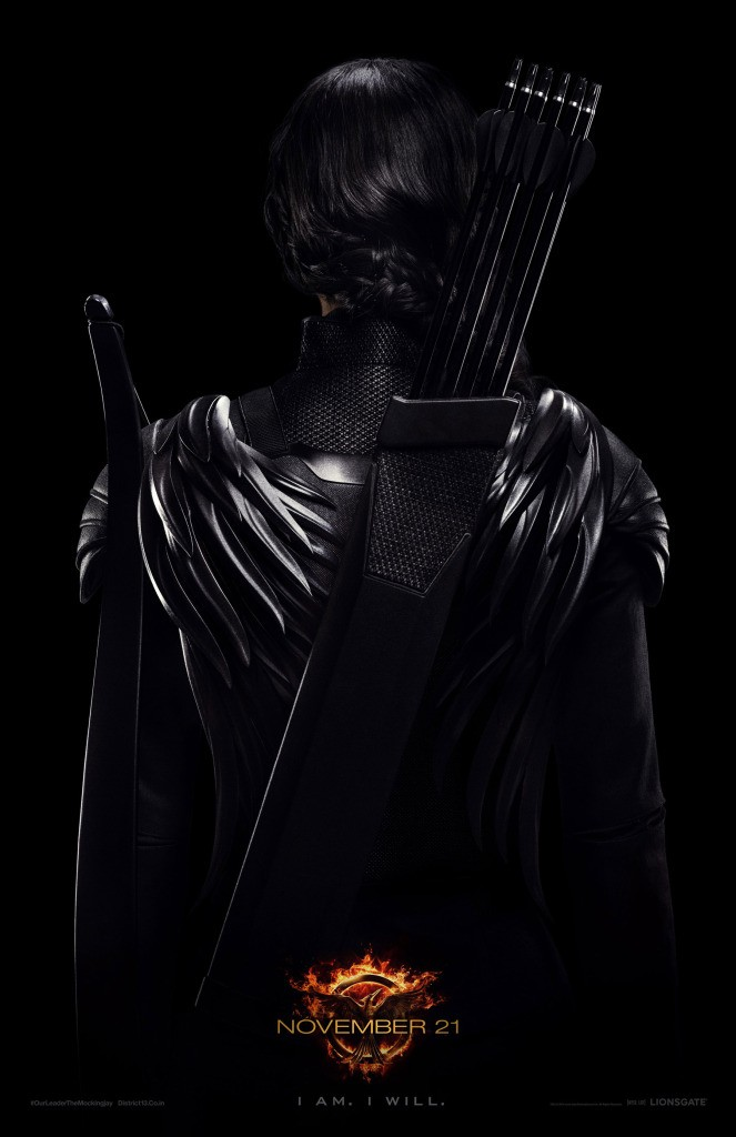 hunger_games_mockingjay__part_one_ver23_xxlg
