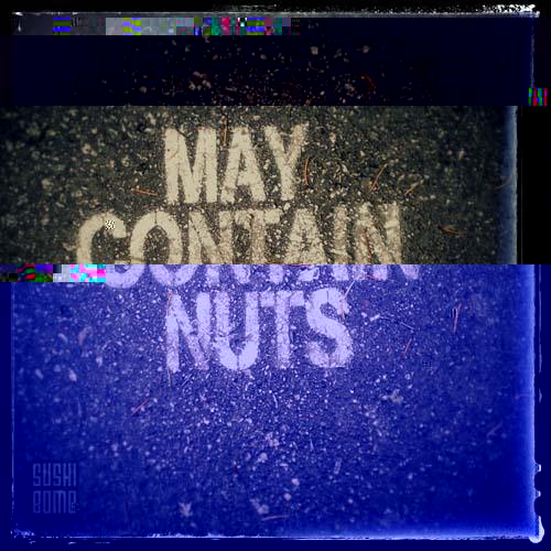may_contain_nuts-glitched-a9-s30-i9-q73