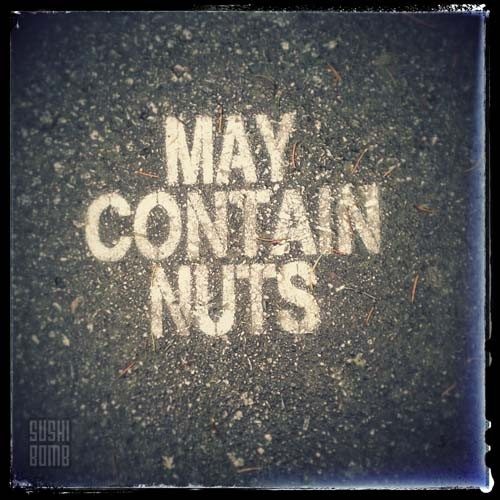 may_contain_nuts