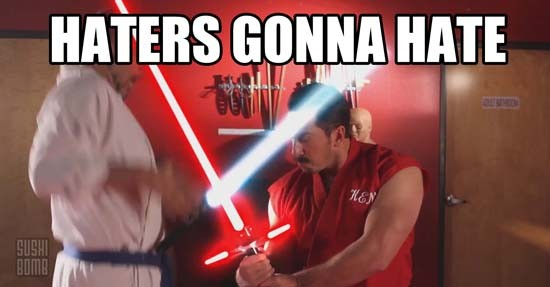lightsaber_crossguard_starwars_haters_500