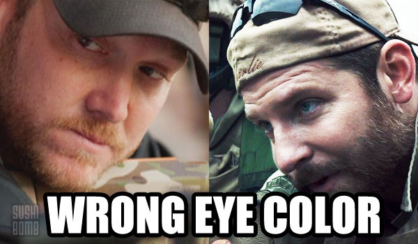 american_sniper_memes_eyecolor 600x350 sushibomb daily dose of movies music grub gaming gear