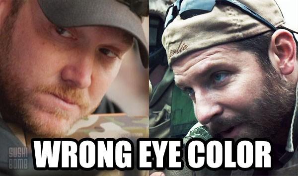 american_sniper_memes_eyecolor