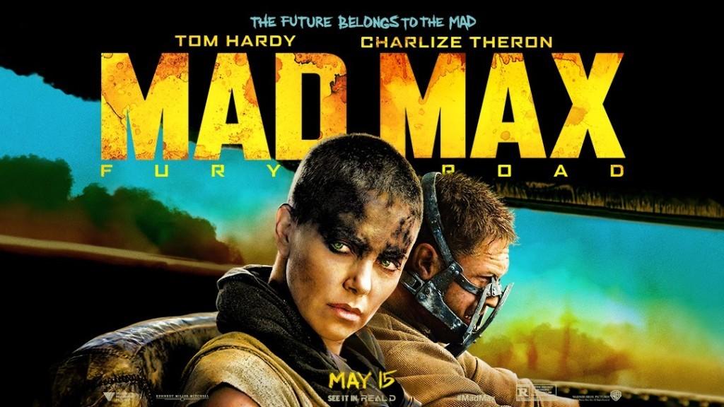MAD_MAX_1080x608_GooglePlus_Cover_Main_4R1