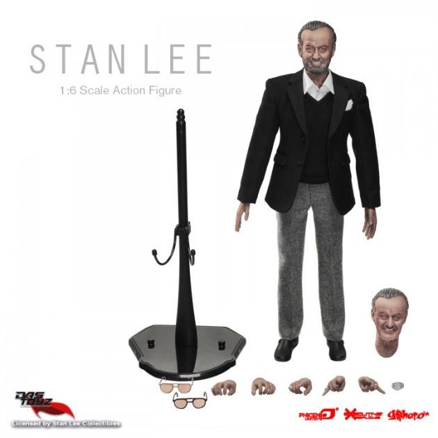 Stan_Lee_5-630x630