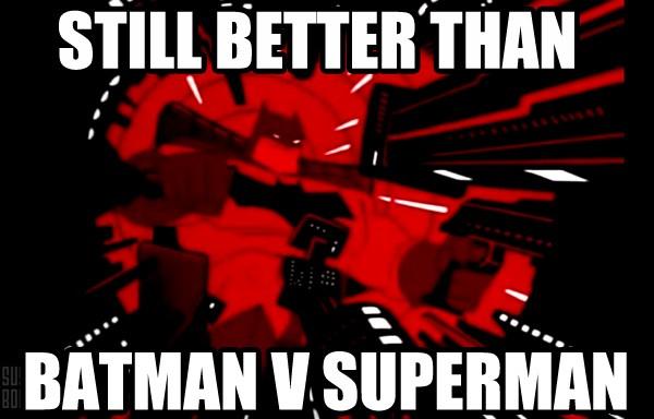 batmanvsuperman_animated_legenddarkknight