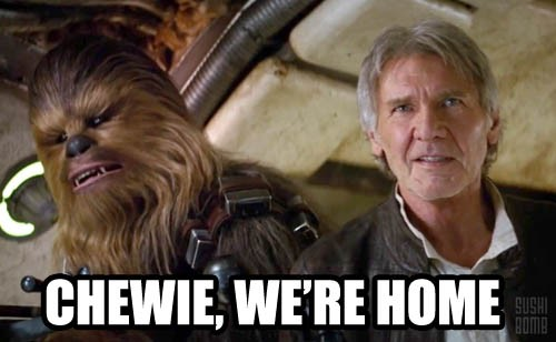 starwars_memes_chewie_home