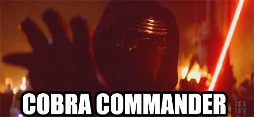 starwars_memes_cobra