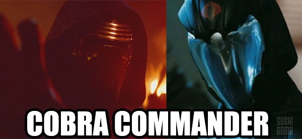 starwars_memes_cobra_side