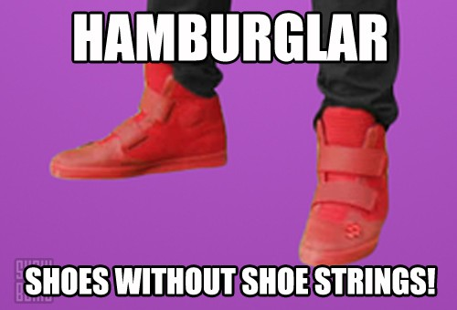 Hamburglar_Pose_sneakers