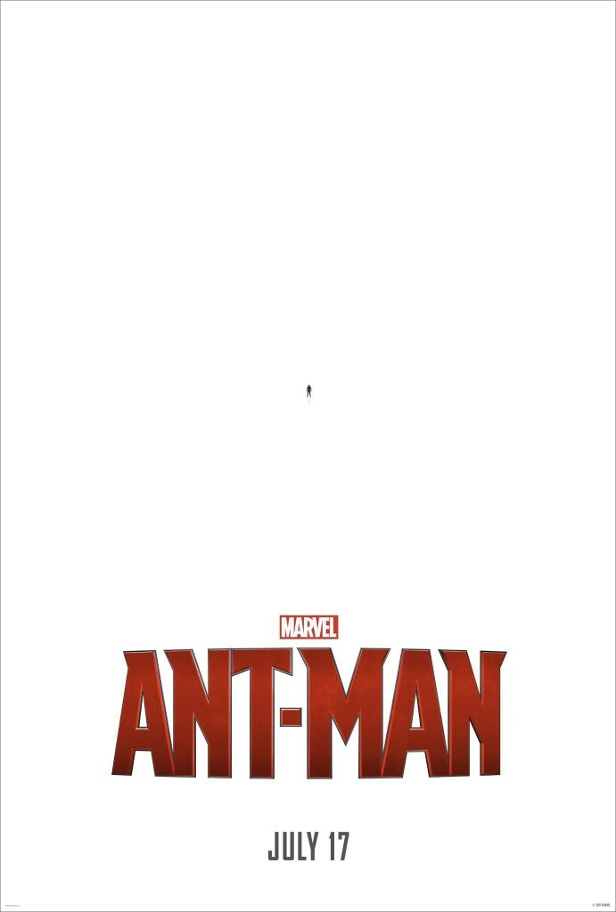 ant-man-poster-gallery