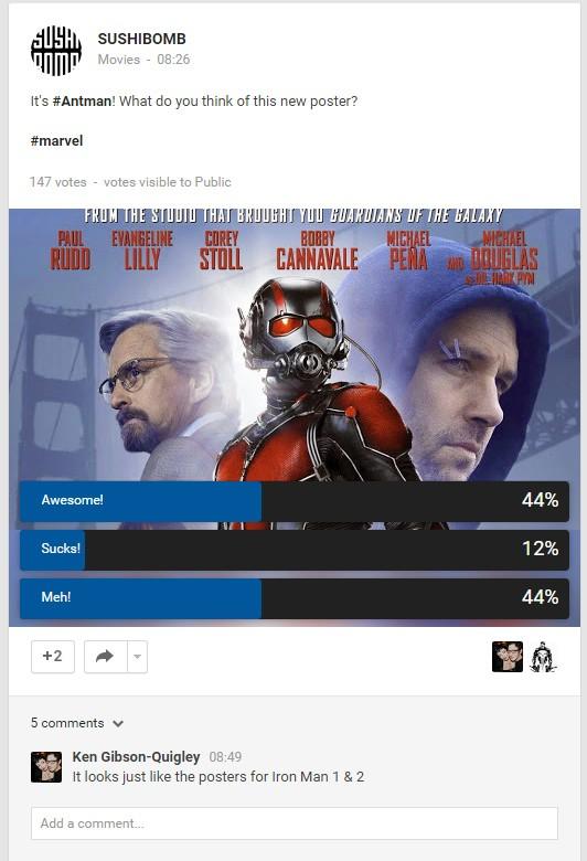 antman_poll
