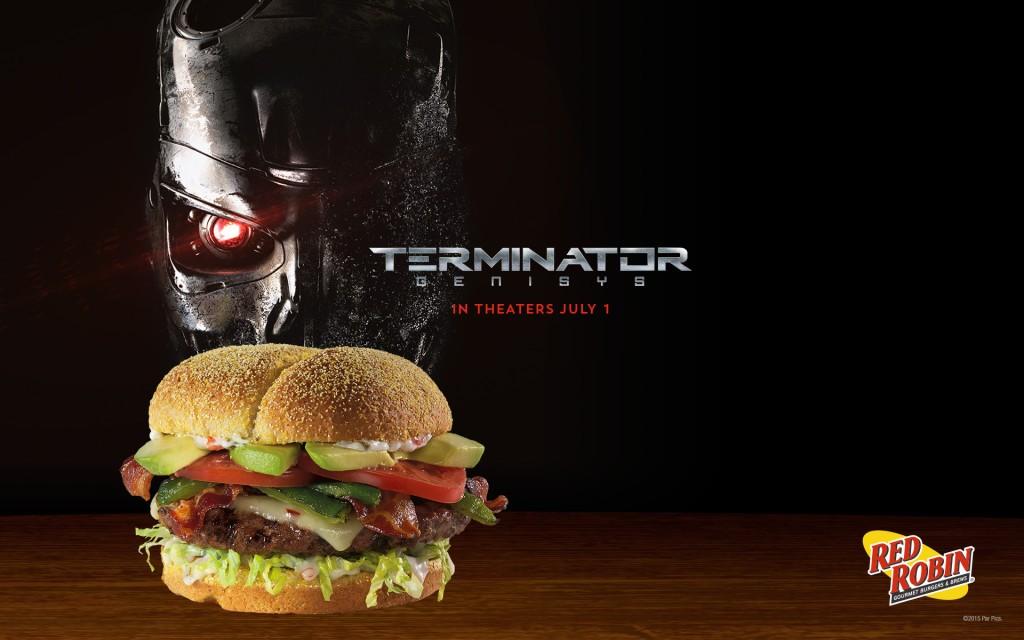 RRBP06292514_RR_Terminator_Wallpaper_1920x1080_A