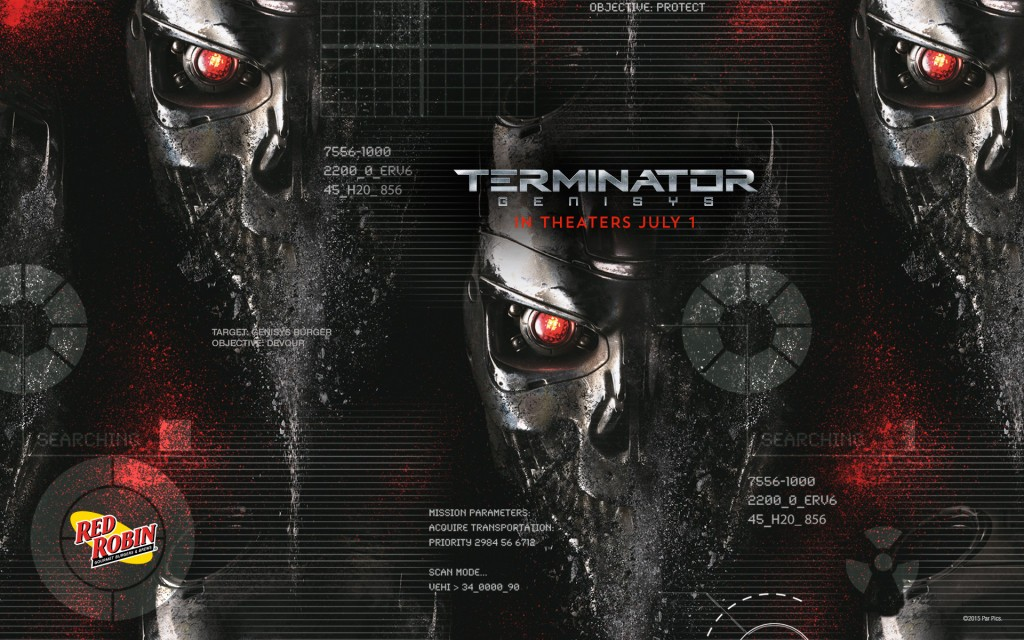 RRBP06292514_RR_Terminator_Wallpaper_1920x1080_C