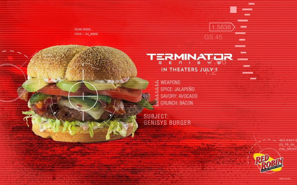 RRBP06292514_RR_Terminator_Wallpaper_1920x1080_D