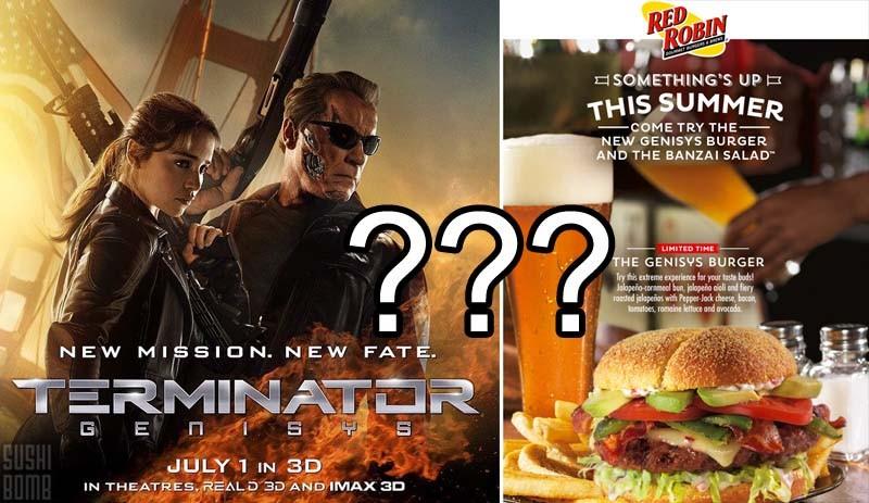 terminator_genisys_burger