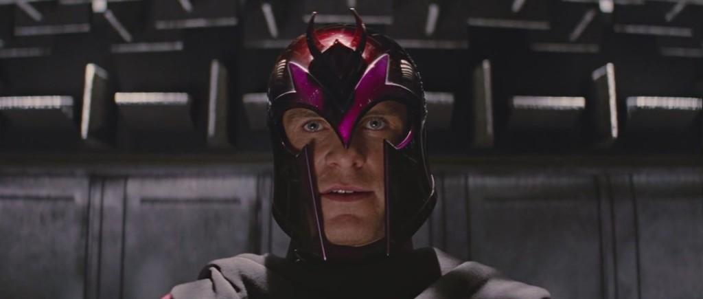 X-Men-First-Class-michael-fassbender-as-magneto-27254145-1366-580