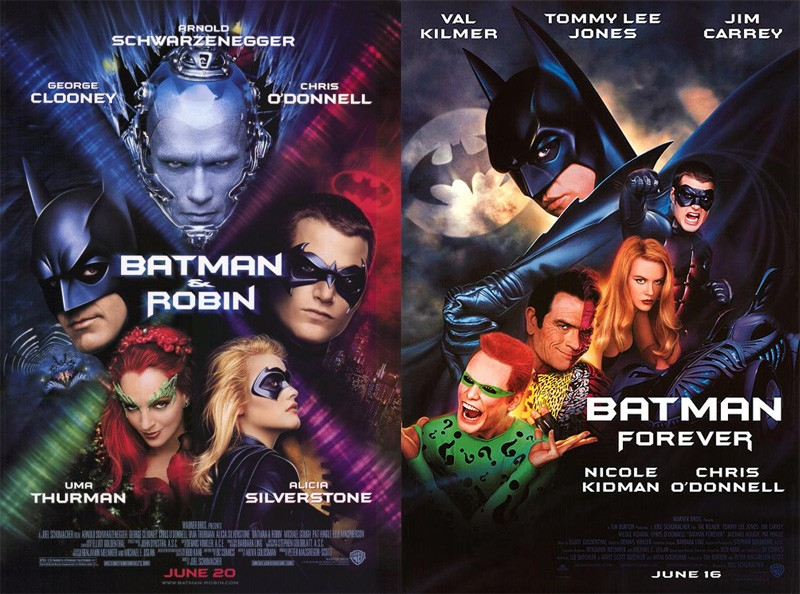 batmanposters_bad