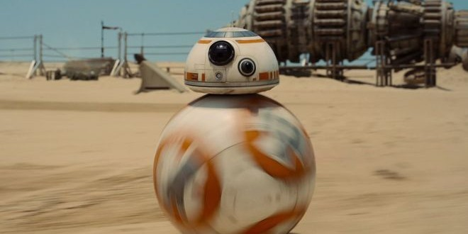 bb8-star-wars-660x330