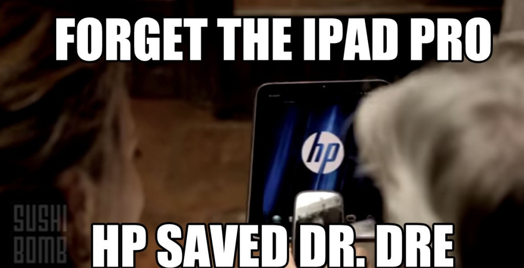 hp_medical_app_dr_dre_ipadpro