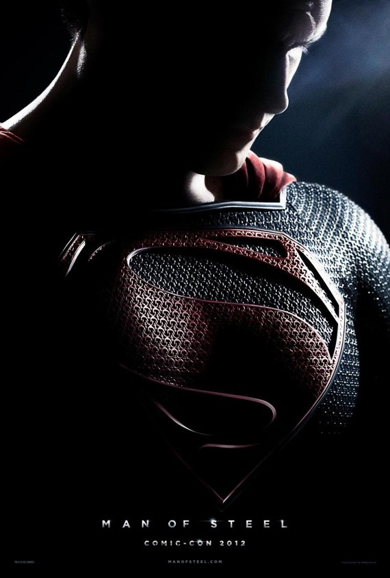 man-of-steel-poster-02
