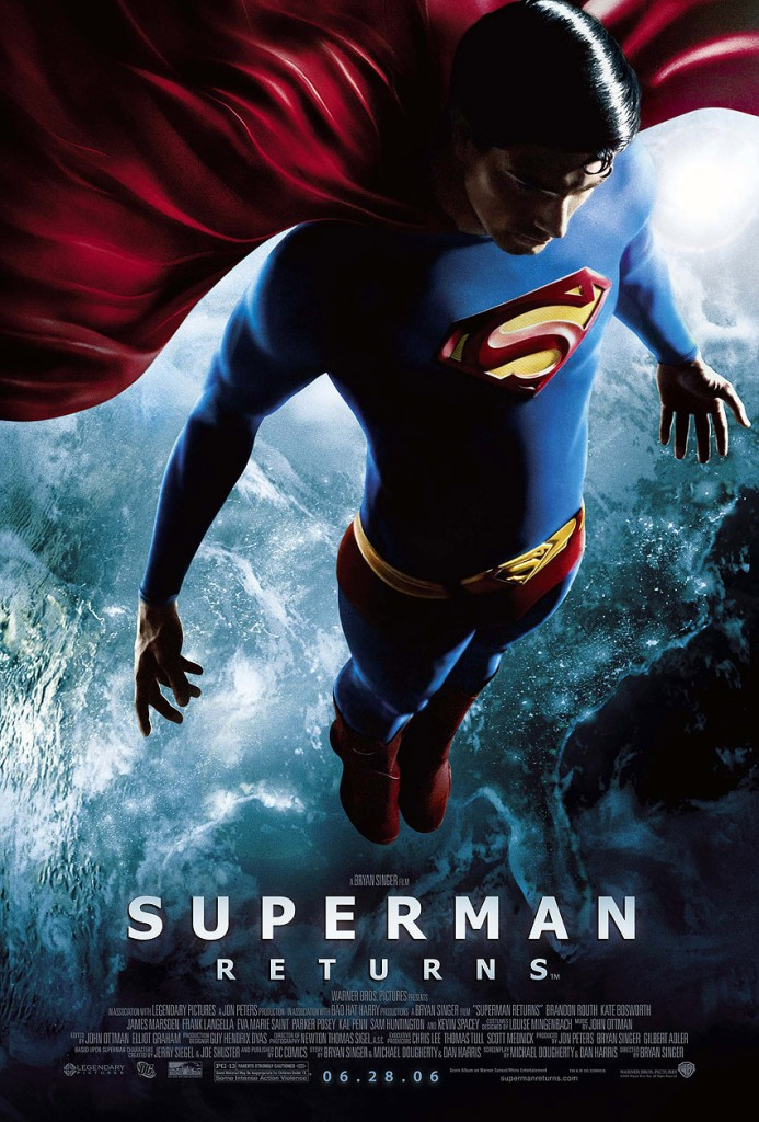 superman_poster2