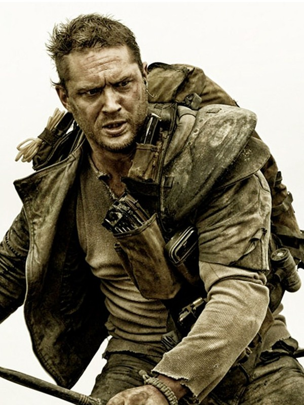 Mad-Max-Fury-Road-Tom-Hardy-Leather-Jacket