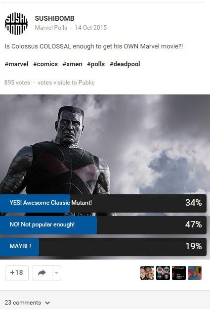 collossus_poll