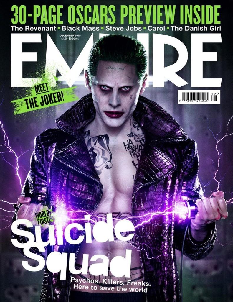 empire-joker-cover-1